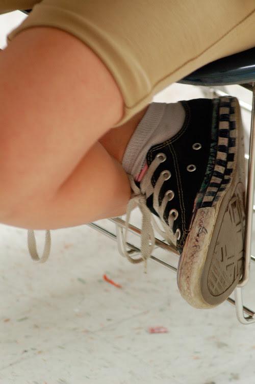 2009-07-10-SneakersWeb.jpg