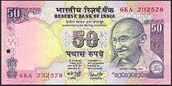 IndP.97c50Rupees2007Esig.89Y.V.ReddyWK.jpg
