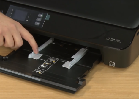 123 Hp Envy 7858 Printer Installation123hpcomenvy7858
