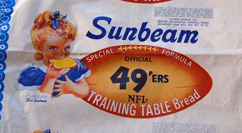 49er bread wrapper sunbeam bread.jpg