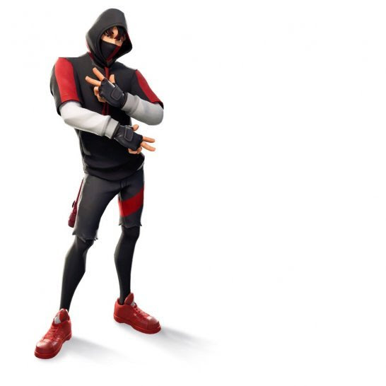 Fortnite Free Galaxy Skin Code Fortnite Aimbot Live - 207 246 80 62