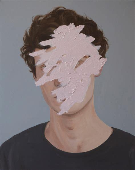 artist spotlight henrietta harris booooooom create