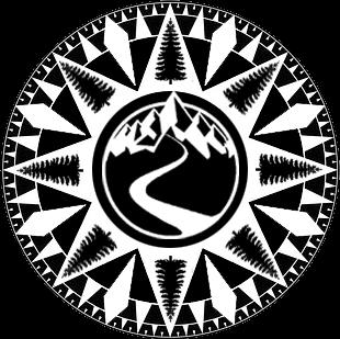 http://wildernessguide.wordpress.com