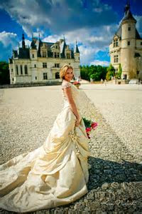 France   All Inclusive Destination Wedding Packages