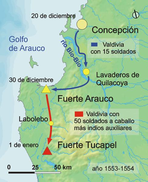 File:ValdiviaTucapel.png