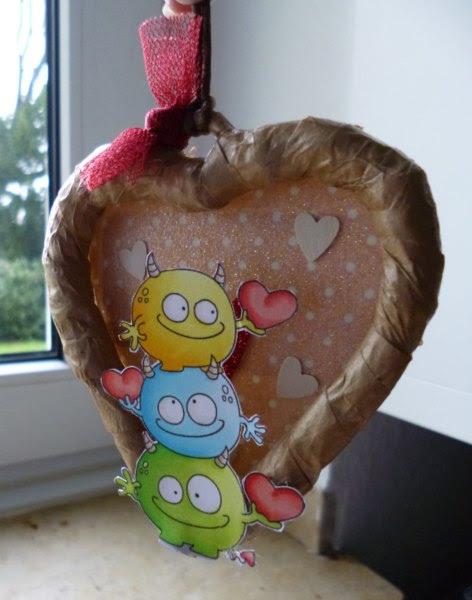 Valentinsmonster1
