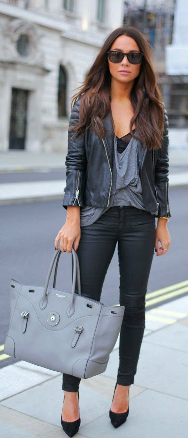 80 latest fall outfits for women  women's fashionesia