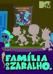 Família do Zaralho | filmes-netflix.blogspot.com