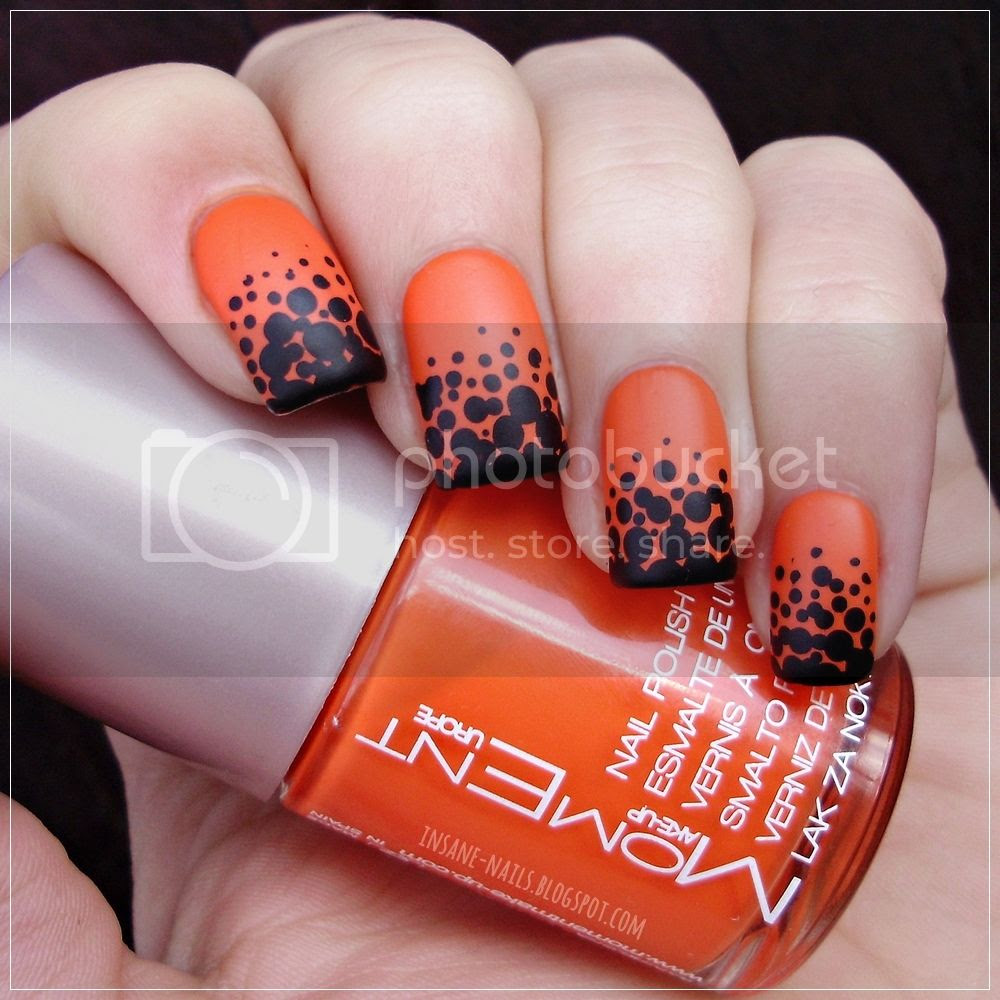 photo MM-orange-nails-1_zpslryobsr1.jpg