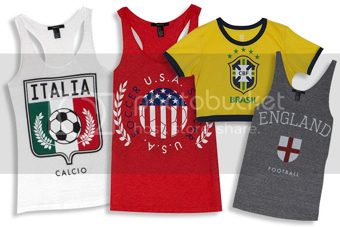 World Cup-Themed Fashion Trends photo world-cup-fashion-trends-01_zps8a446e23.jpg