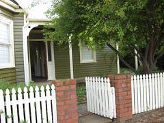 bothwell housing