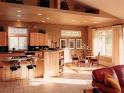 Home Interior Catalog | home design
