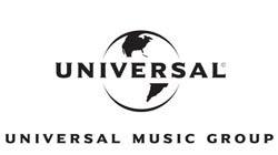 universal-small