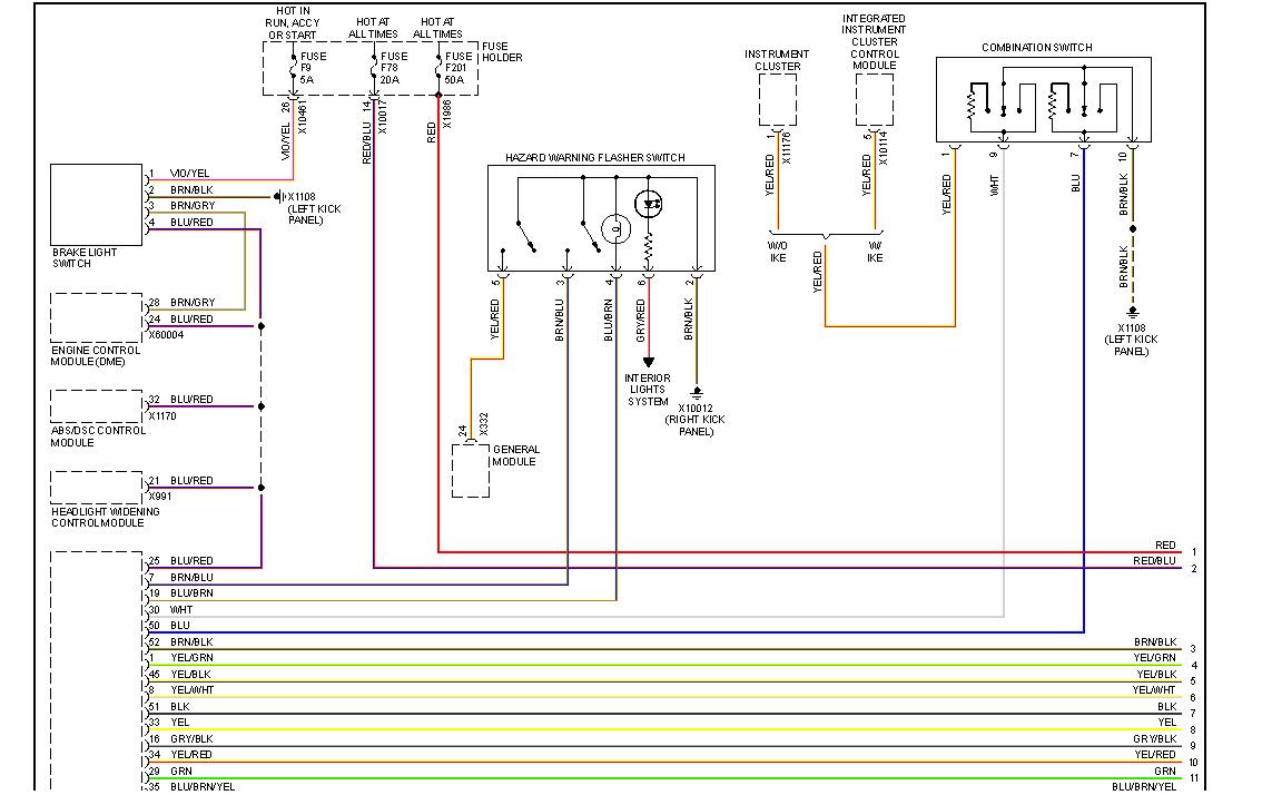 Bmw Factory Wiring Diagrams 2003 Wiring Diagram Seem Completed A Seem Completed A Graniantichiumbri It