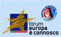 Forum Europa PS