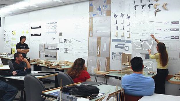 The Best Kendall College Of Art And Design Reviews