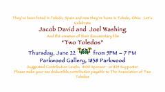 two-toledos-invite