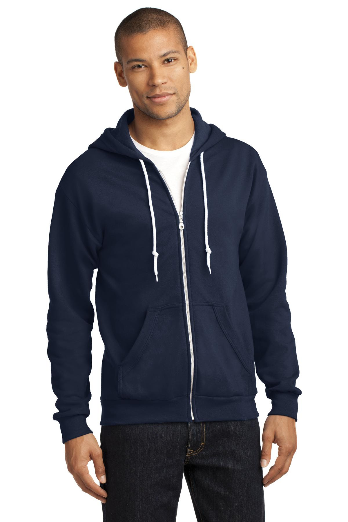Men hooded sweater personality side zipper black gray from china online