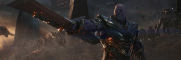 200+ Wallpaper Avengers Png HD Paling Keren