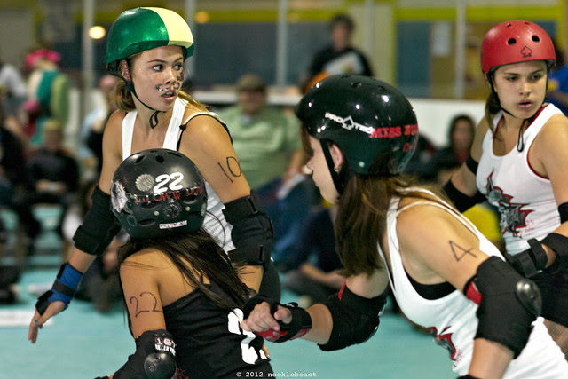 hollister_junior_roller_derby_L2066491