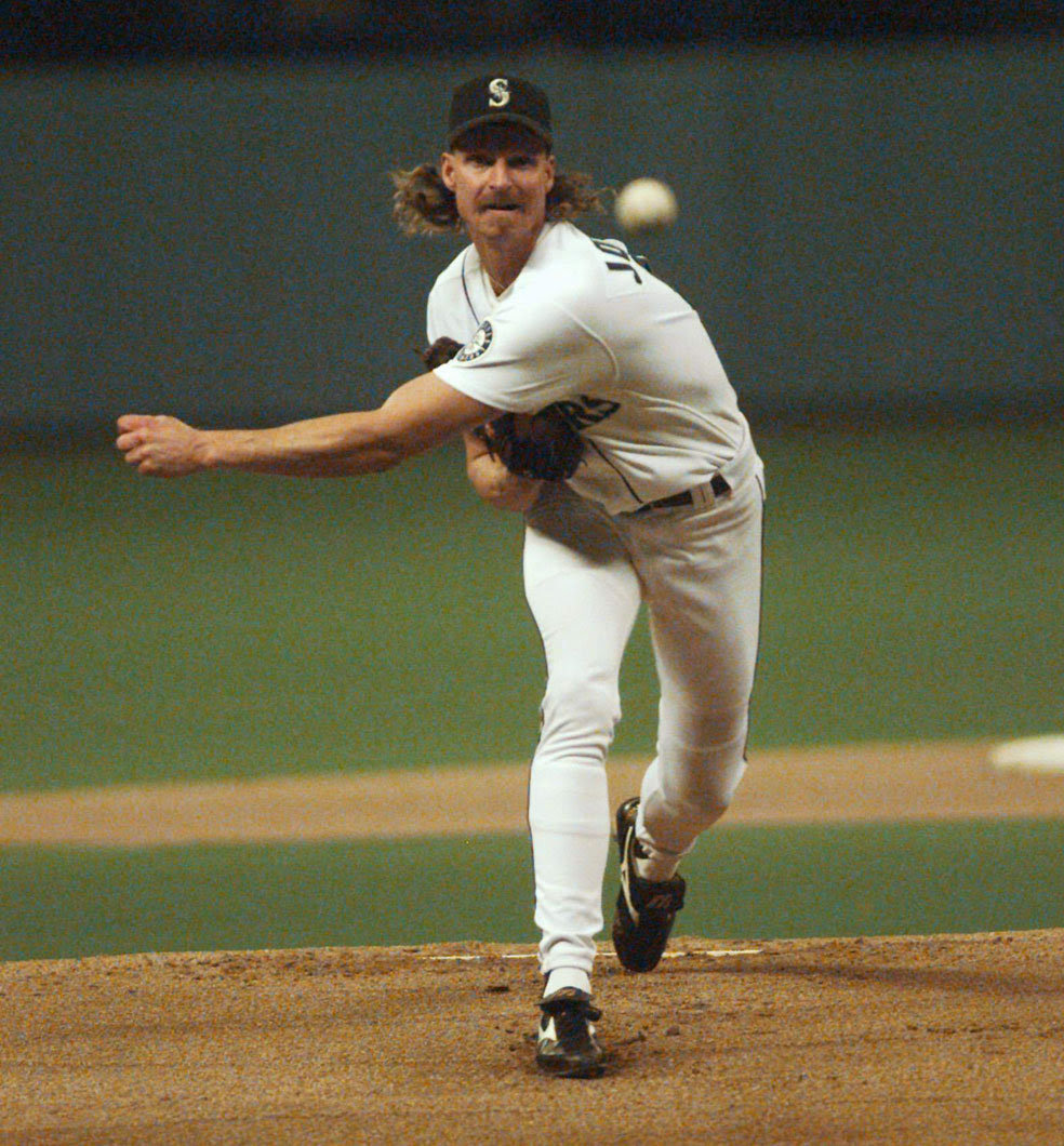 http://media.oregonlive.com/mlb/photo/randy-johnson-1995jpg-acc2471505e808ee.jpg