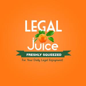 http://www.legaljuice.com/Crazy%20Grandma%20grandmother%20nuts%20insane%20wacky.jpg