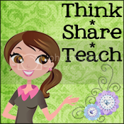 Think*Share*Teach