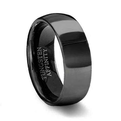 Married men: Help me buy a wedding band (for me)   Nissan