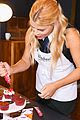 busy philipps teams up with michaels for fall bash 02