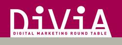 Divia_logo_final_nimikyltti