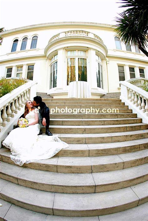 Wedding Photography   Pasadena Museum of History