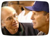 bob einstein - classic tv shows & stars