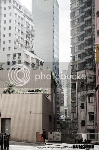 photo hong-kong-7140_zpsb8nnkm87.jpg