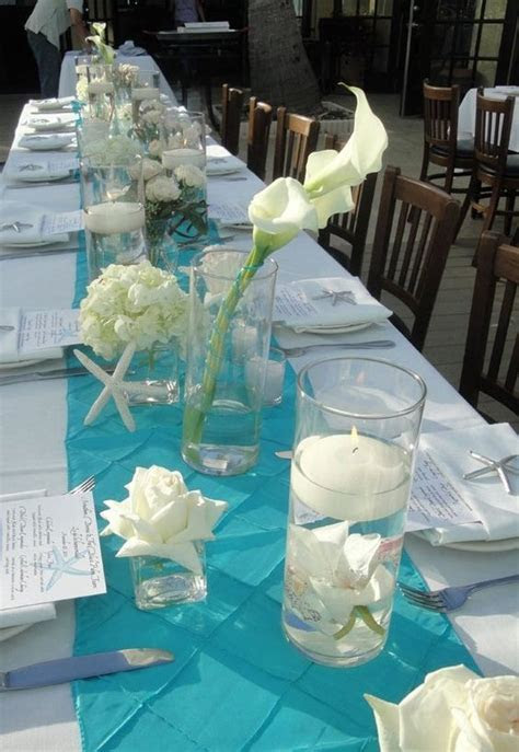 Black Palm Restaurant, Flowers by Fudgie, Wedding
