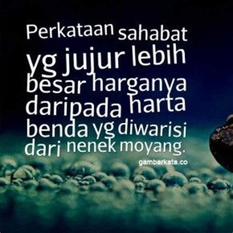 gambar kata kata islami terbaru motivasi pinterest