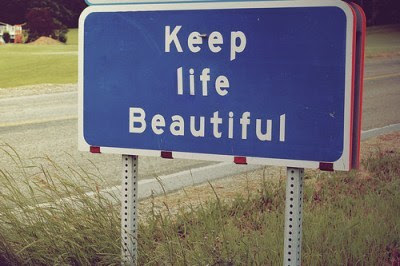 beatiful, beauty, life, love, road trip