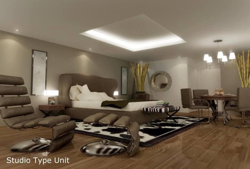 Interior design options click pictures to enlarge - small house ...