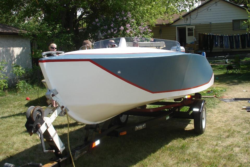 wooden boats plan xpax24 muns
