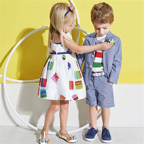 kids clothes  singapore   buy flower girl