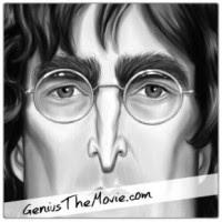 """Novo filme sobre John Lennon acusado de distorcer ideias dele para ser usado como """"propaganda cristã"""""""