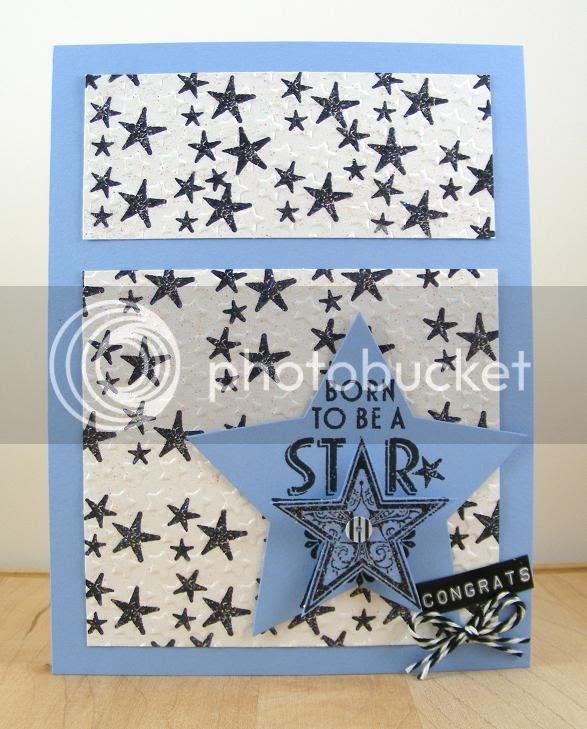 photo Born To Be A Star Card.jpg