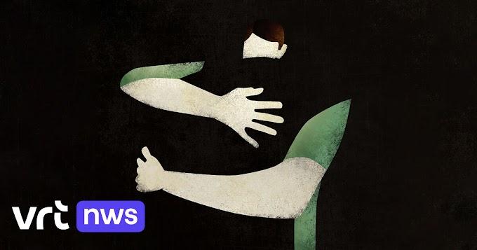 Fatinha Ramos wint World Illustration Award met tekening over zelfdoding