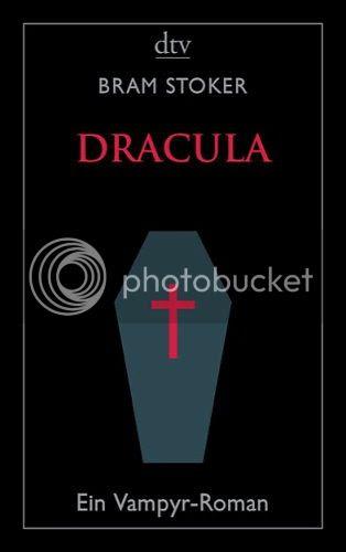 photo dracula.jpg