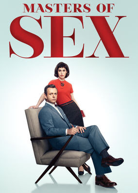 Masters of Sex - Season 1