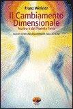 Il Cambiamento Dimensionale di Franz Winkler