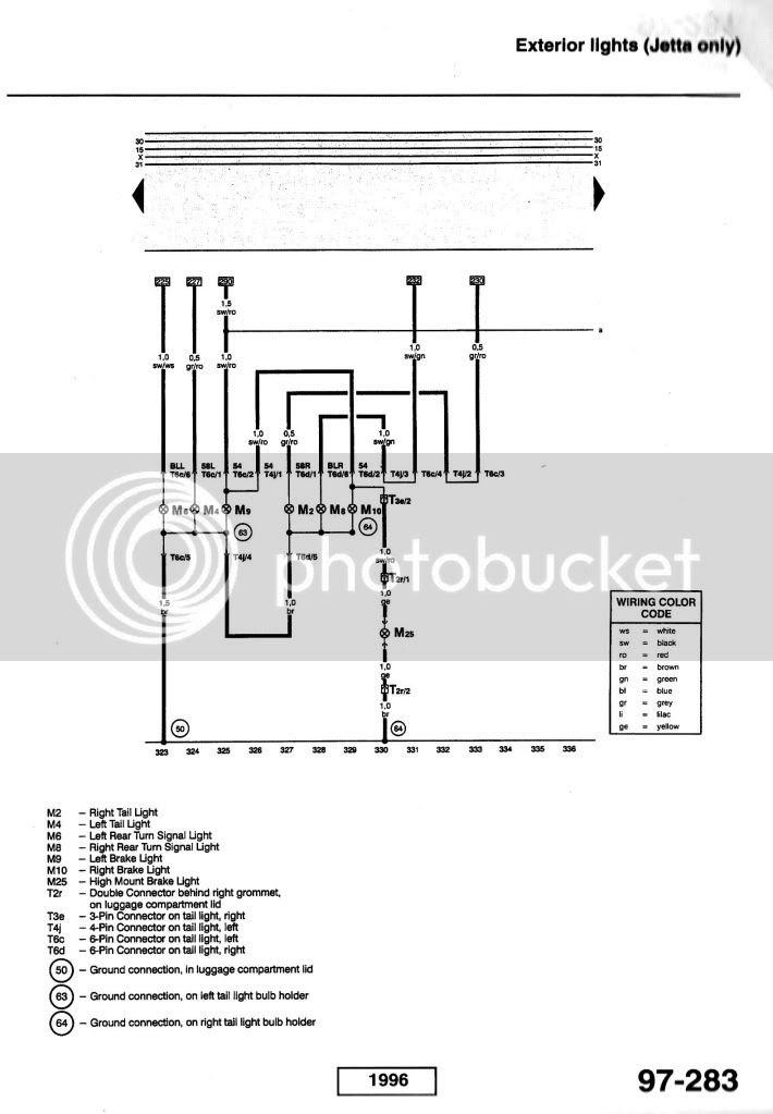 Diagram 2009 Jetta Tail Light Wiring Diagram Full Version Hd Quality Wiring Diagram Kingwiring2f Abilitybiella It