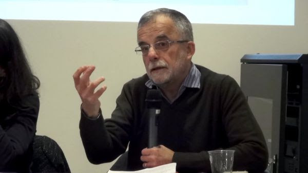 Pour vaincre la pandémie, l'urgence d'une autre logique économique par Denis Durand