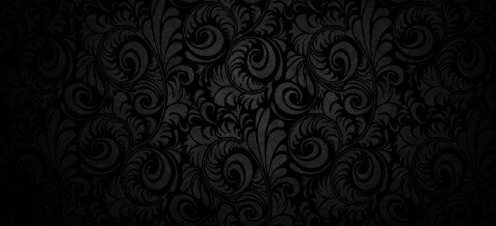 20 Free High Resolution Texture Design Wallpapers Lava360