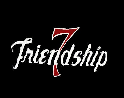 Friendship 7 insignia.jpg
