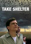 Take Shelter | filmes-netflix.blogspot.com